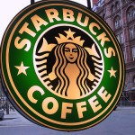 Starbucks is closing some stores to boost its growth