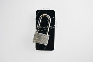 Product managers have to deal with patient data privacy laws