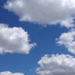 Now that cloud computing has arrived, what should a CIO do?