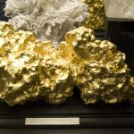 Even gold mines need an IT infrastructure