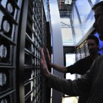 CIOs have to make hard decisions about future data centers