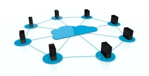SDN is going to change how we build networks, will CIOs be ready?