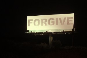 To forgive is divine, but is this something that CIOs should be doing?