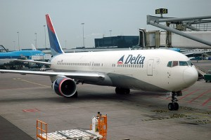 Delta had a very bad day and it was the CIOs responsibility