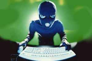Hackers pose a serious threat to CIOs, are CIOs ready?