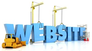 Websites can be a vital tool for reaching your customers online.