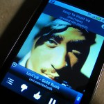 Pandora's CIO has plans to stop its loss in users