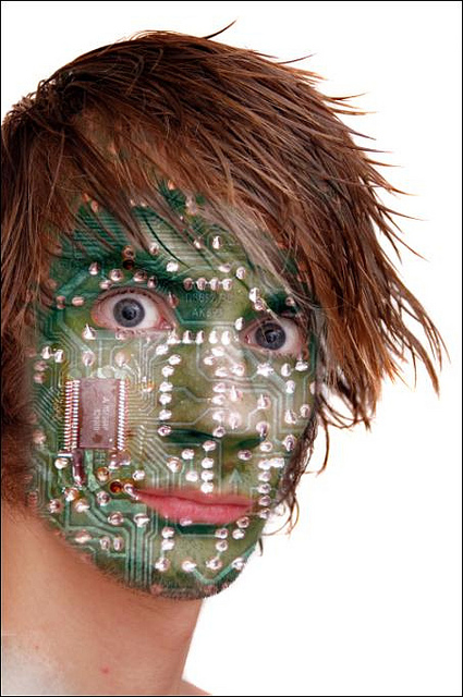 Artificial intelligence is going to change everything, are CIOs ready?