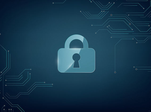 Is there a better way to secure applications and websites?