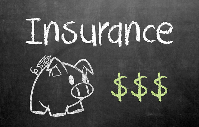 What Do CIOs Need To Know About Cyber Insurance?