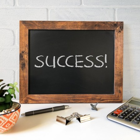 What Does It Take To Be A Successful CIO?