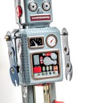 The robots are coming, will the CIO be ready?