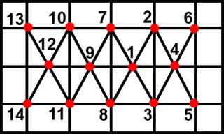 2017-02-08 13.17.42