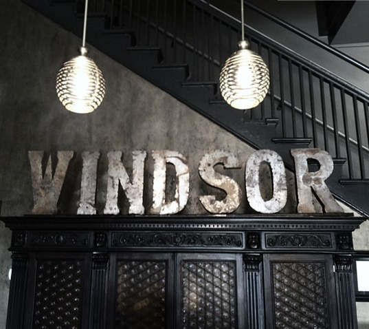 windsor11-1