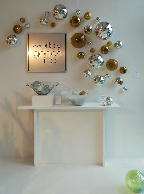 wall art-worldly goods1