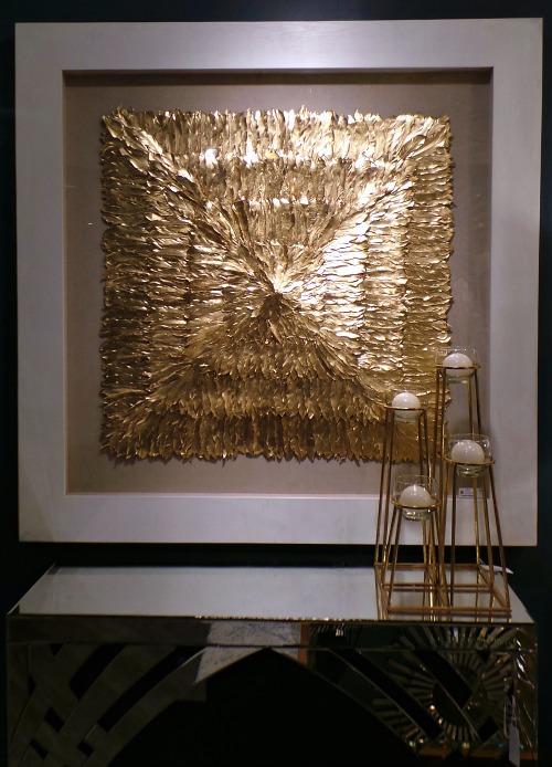 ATL-gold3