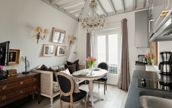 Cremant-de-Bourgogne-Paris-Studio-Living-Room