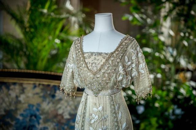 fashionableromance4