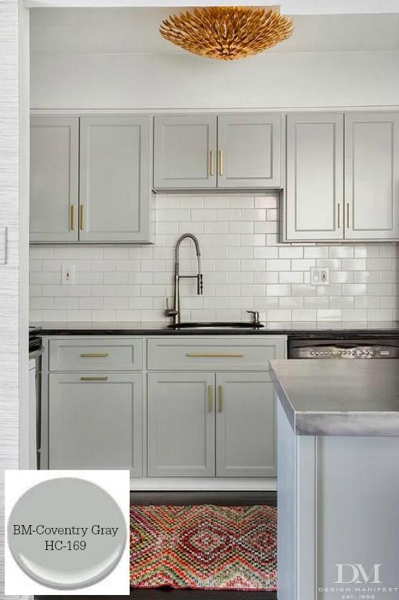 kitchens-benjaminmoore3