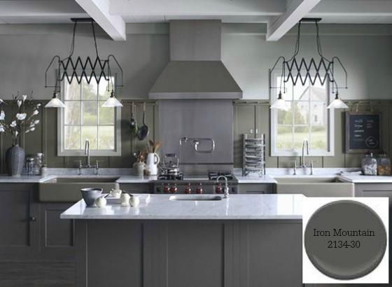 kitchens-ironmountain