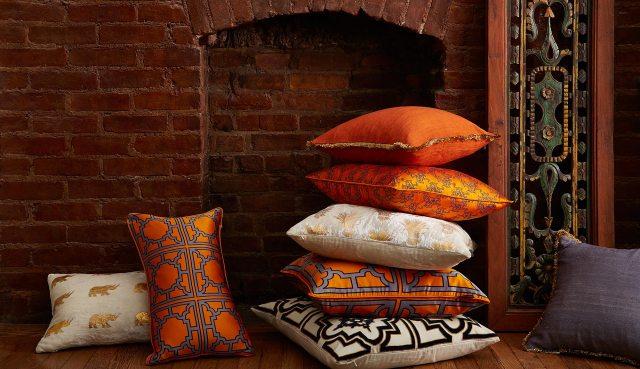 2014-0911_THURSTON-REED_pillows-093