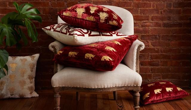 2014-0911_THURSTON-REED_pillows-107 copy