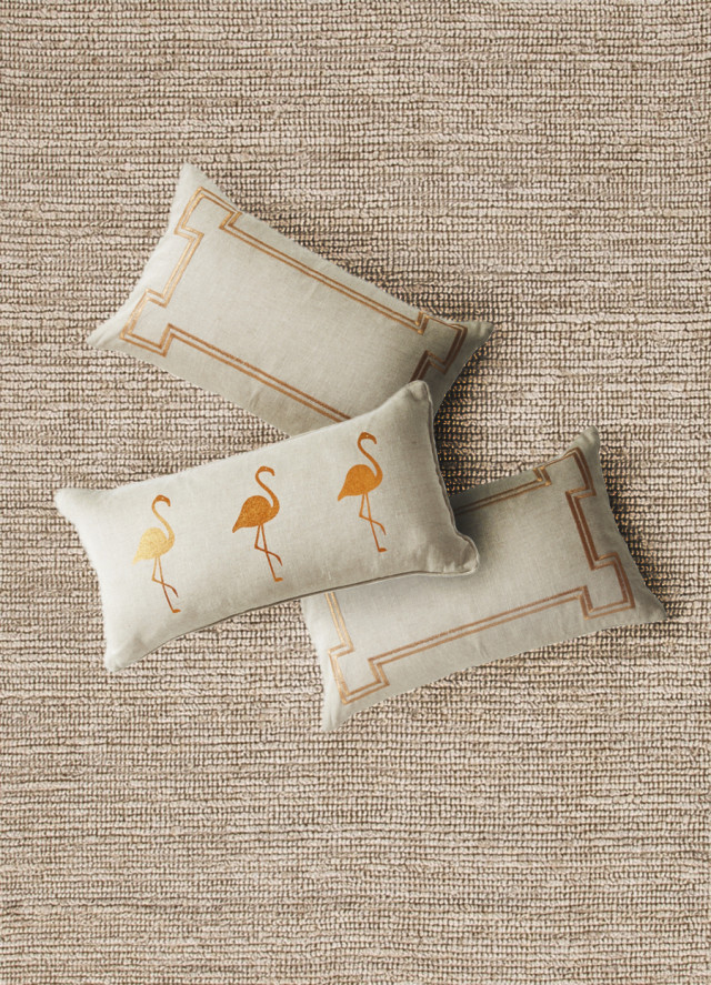 pillow giveaway (3)