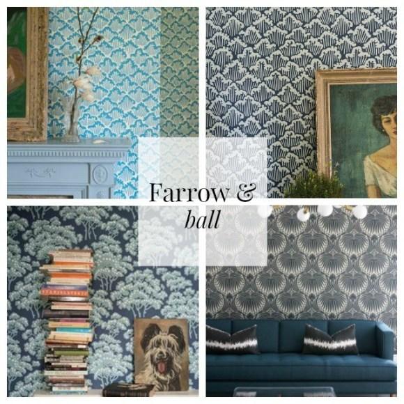 wallpaper sources