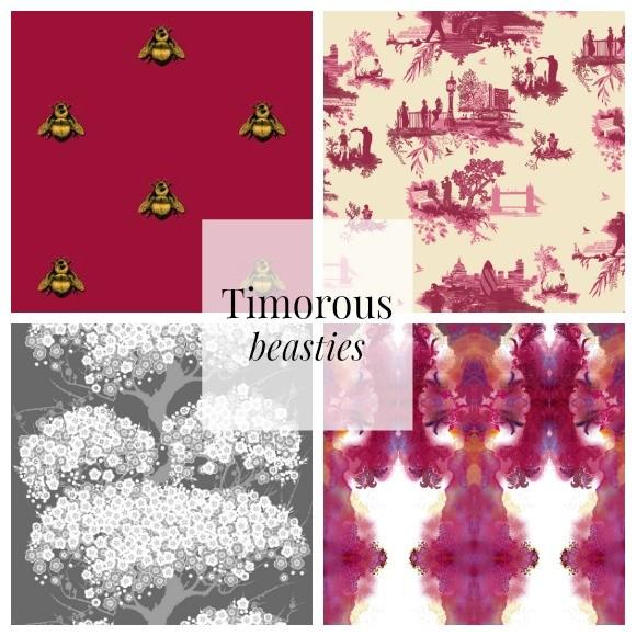 timorouscollage1