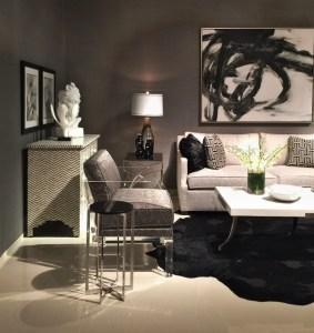 Bernhardt:: Artful Furniture for the Home