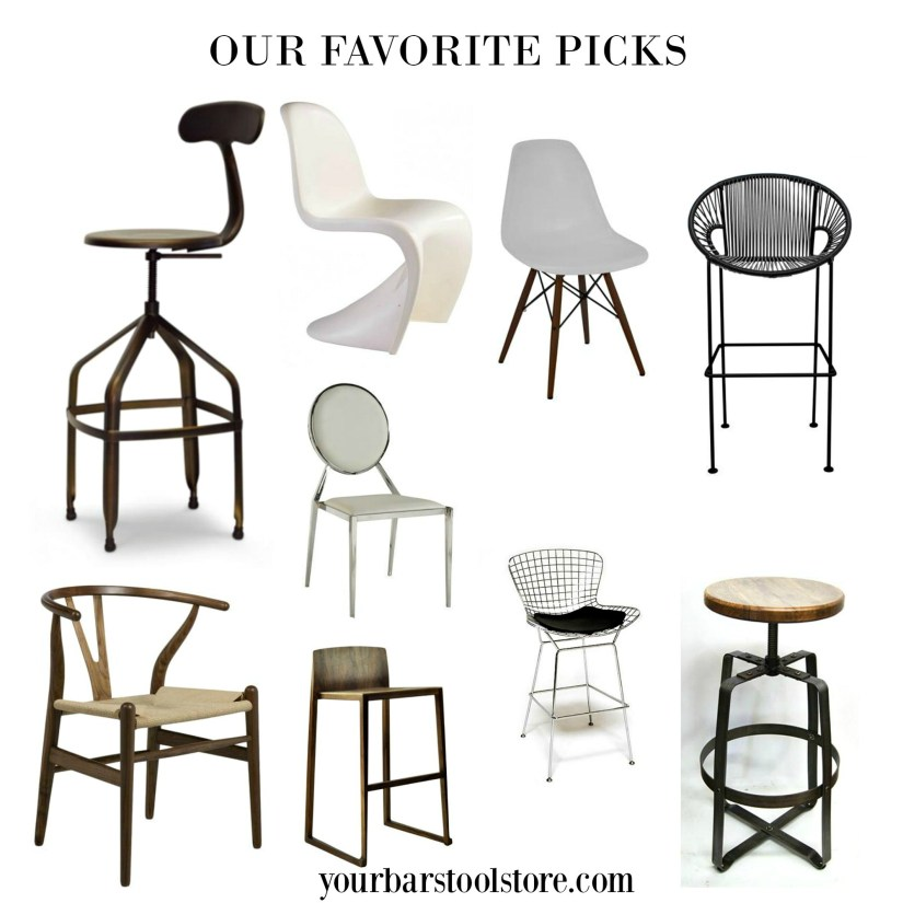 Your Bar Stool Store