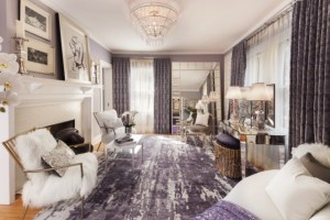 Wattles Mansion 2017 Designer Showcase:: The New Classics