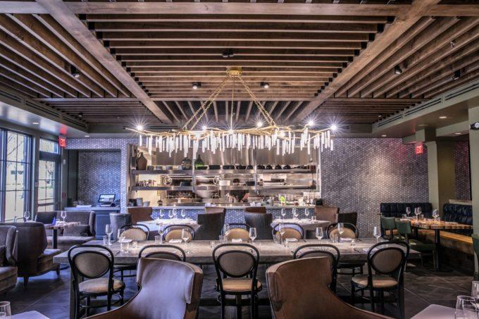 luxury lifestyle and interior design, luxury travel, travel, boutique hotels, Atlanta hotels, hotel design
