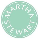 martha-stewart-square-logo.jpg