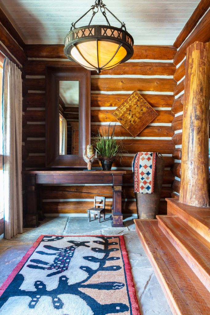 rustic design, luxury western interiors, western style