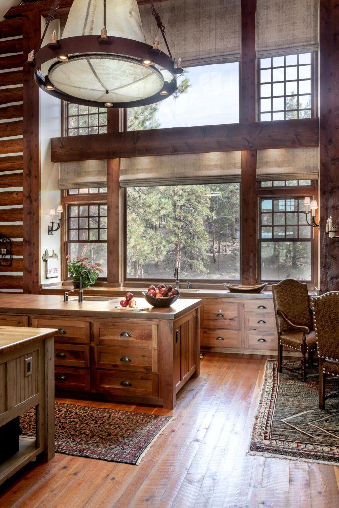 interior design, luxury interiors, montana homes, montana interior design