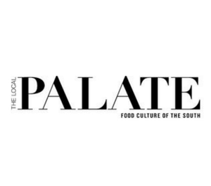palate-food-culture-logo.png