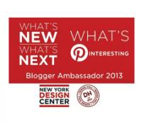 pinterest-ambassador-logo.png
