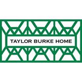 taylor-burke-square-logo.jpg