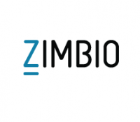 zimbio-logo.png