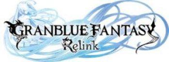 Granblue Fantasy Relink CPY SKIDROW CPY GAMES