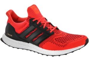 Adidas ultra impulso tracce scarpa da corsa, il tipo attivo