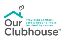 our-clubhouse