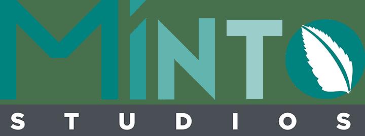 Minto Studios