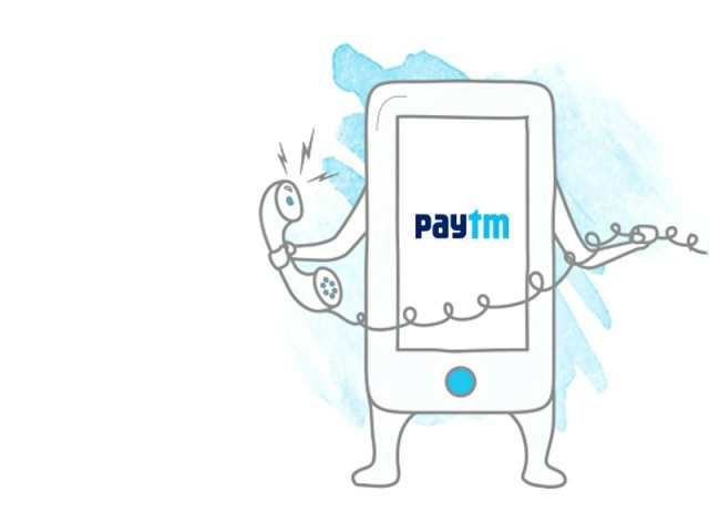 paytm-insurance-insurology