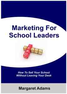 Marketing For School Leaders