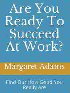 Book Cover Nov 18