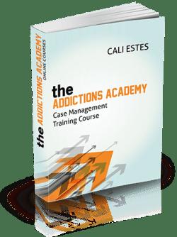 Case Management Training Course