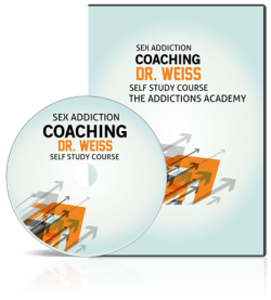 Sex Addiction Coaching