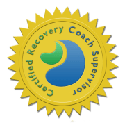 Certified Recovery Coach Supervisor - IAAP Approved Course